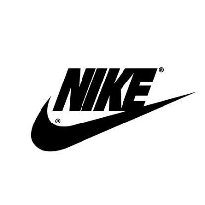 Picture of Nike