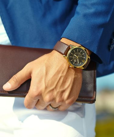 Picture for category men-watch