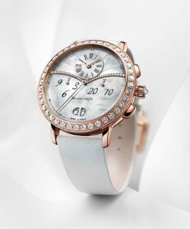 Picture for category Ladies watch