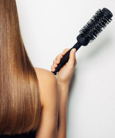Picture for category Hair care
