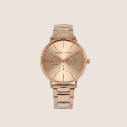 Picture of Armani Watch