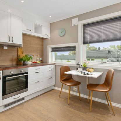 Picture of kitchen Furniture