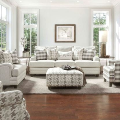 Picture of Living Room Furniture