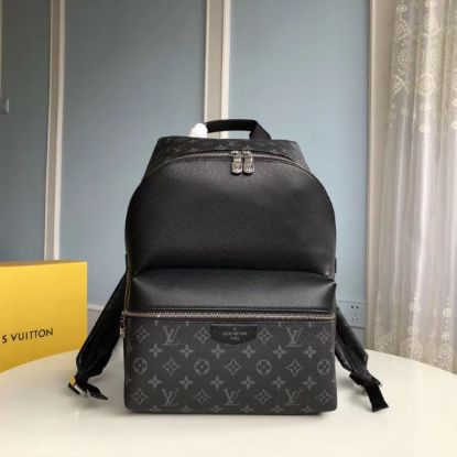 Picture of DISCOVERY BACKPACK PM